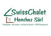 Swiss chalet 1000.-.jpg
