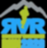 RVR Logo RGB.png