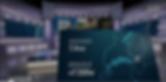 Capture d'écran 2020-07-17 16.39.02.png