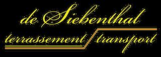 logo de siebenthal.PNG