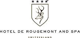 logo_rougemont_hotel_spa.jpg