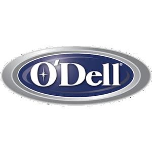 O'Dell