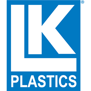 Elkay Plastics