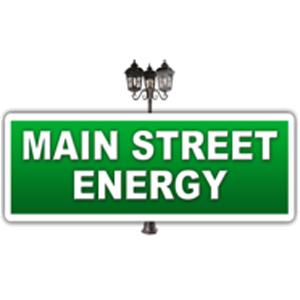 Main Street Energy