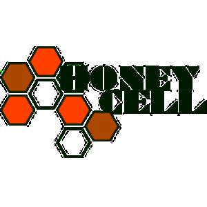 Honey Cell