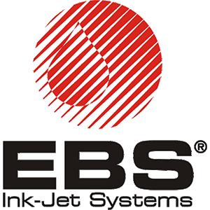 EBS Ink-Jet