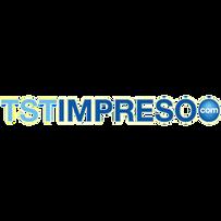 TST/Impreso