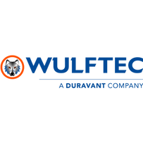 Wulftec