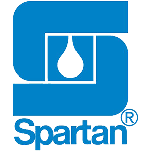 Spartan Chemical