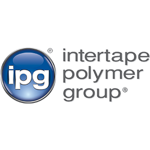 Intertape Polymer Group