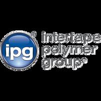 Intertape Polymer Group