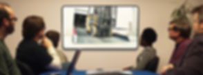 Classroom_Training_Small.jpg