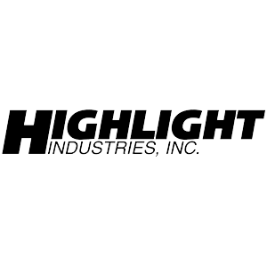 Highlight Industries