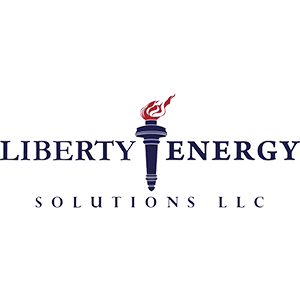 Liberty Energy Solutions