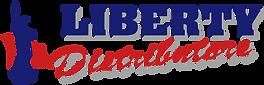 Throwback Logo.png