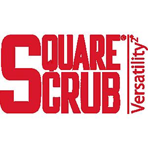 SquareScrub
