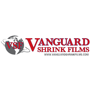 Vanguard Shrink Films