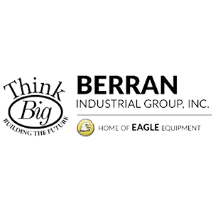 Berran Industrial Group