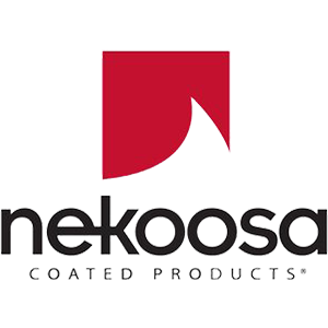 Nekoosa Coated Products