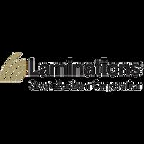 Laminations