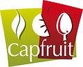 Cap_Fruit_HD.jpg