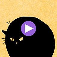 Cats_pics7.jpg