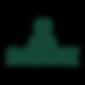 baduit logo.png
