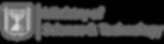 Logo%20-%20MOST%20new%20english%20fix_ed