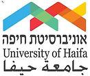logo univ haifa.jpg