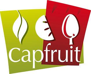 Cap_Fruit_HD (1).jpg