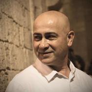 Khalil Sbeit