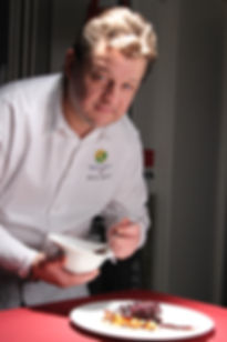 Chef Olivier Degand_portrait_credit Fren