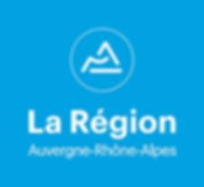 RARA_logo_carré.jpg