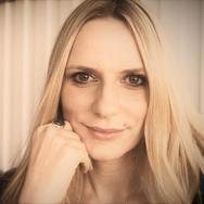 Rachel Verliebter