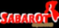 Sabarot-logo.png