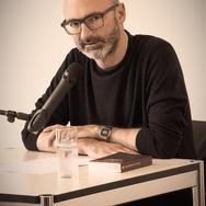 Oliver Marchart