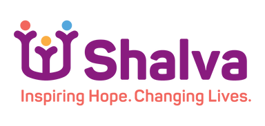 Logo Shalva English.png