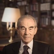 Robert Badinter