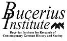 logo Bucerius Institute.png