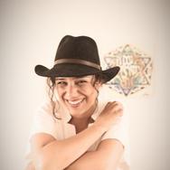 Gaëlle Hanna Serero