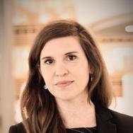 Sophie Loidolt