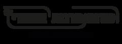 KF_Logo_tlv_hebraeisch_englisch-01.png