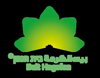 BG_Logo_2015.png