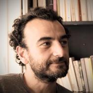 Stephane Habib