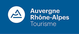 logo-auvergne-rhone-alpes-tourisme-fond-