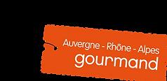 AUVERGNE-RHONE-ALPES GOURMAND.png