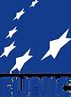 EUNIC 2 Logo_HD.png