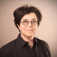 Lyat Friedman