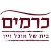 לוגו (1)-1.png