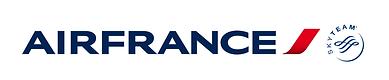 air-france-klm-png-airfrance-3530.png